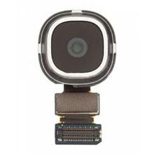 Samsung I9500 S4 Arka Kamera