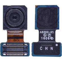 Samsung J5 2016 J510 Ön Kamera