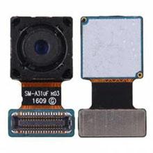 Samsung J7 2016 J710 Arka Kamera