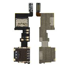 Samsung N910 Note 4 Sim Ve Hafıza Kart Filmi