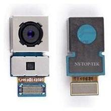 Samsung N915 Note 4 Edge Arka Kamera