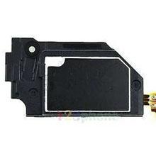 Samsung N915 Note 4 Edge Buzzer Hoparlör