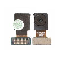 Samsung N920 Note 5 Ön Kamera