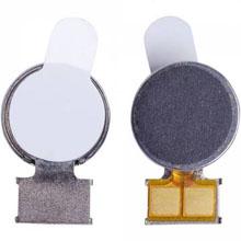 Samsung E500 E5 Mikrofon