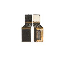 Sony Xperia M2 Ön Kamera
