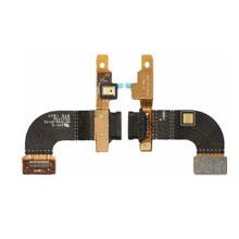 Sony Xperia M5 Şarj Ve Mikrofon Filmi