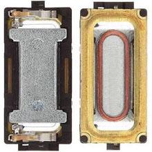Sony Xperia St26 İç Kulaklık