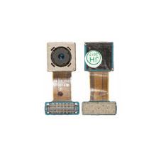 Sony Xperia Z5 Arka Kamera