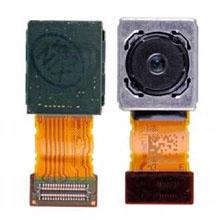Sony Xperia Z5 Mini Arka Kamera