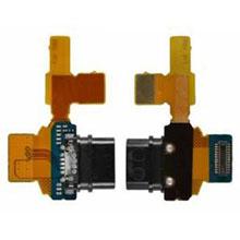 Sony Xperia Z5 Mini Şarj Filmi