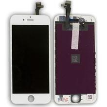 Apple İphone 6 Lcd Ekran A Kalite Beyaz