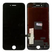 Apple İphone 7 Lcd Ekran Orijinal (Used) Siyah