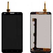 Huawei G750 Lcd Ekran Siyah
