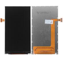 Lenovo A820 Lcd Ekran