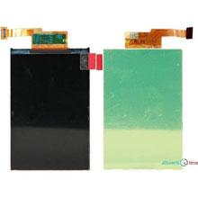Lg Optimus L5 E610 Lcd Ekran