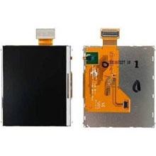 Samsung B7510 Lcd Ekran