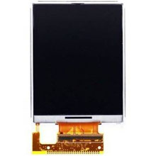 Samsung C3050 Lcd Ekran