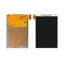 Samsung G130 Lcd Ekran