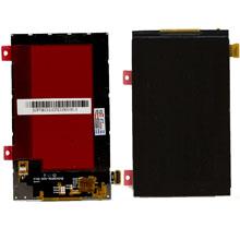 Samsung G361 Lcd Ekran