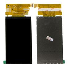 Samsung G531 Lcd Ekran