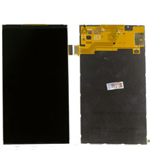 Samsung G7100 Lcd Ekran
