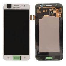 J500 Ekran ile ilgili cep telefonu yedek parça ürünleri ...