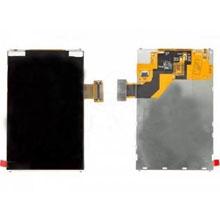 Samsung S5830i Lcd Ekran