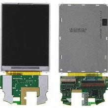 Samsung U700 Lcd Ekran