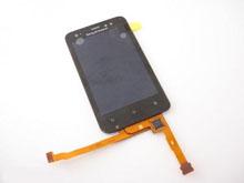 Sony Xperia St17i Lcd Ekran