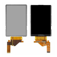 Sony Xperia X8 Mini Lcd Ekran E15