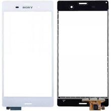 Sony Xperia Z3 Touch Dokunmatik Beyaz