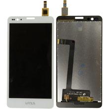 Vestel Venüs 5.5V Lcd Ekran Beyaz
