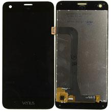 Vestel Venüs V3 5010 Lcd Ekran Çıtasız Siyah