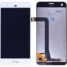 Vestel Venüs V3 5040 Lcd Ekran Çıtasız Beyaz