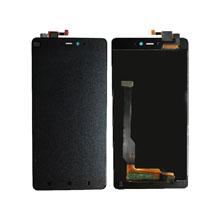 Xiaomi Mi 4C Lcd Ekran Siyah