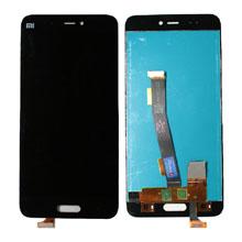 Xiaomi Mi 5 Lcd Ekran Siyah
