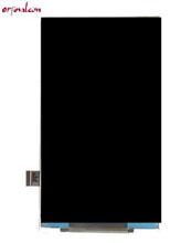 Zte Grand X Lcd Ekran Çıtasız Siyah