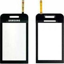 Samsung S5230 Touch Dokunmatik
