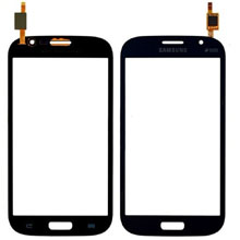 Samsung I9082 Touch Dokunmatik Siyah