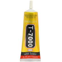 Zhanlıda T7000 Yapıştırıcı (110Ml)