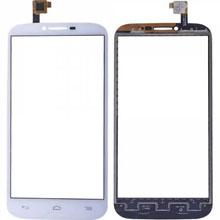 Alcatel Pop C9 Touch Dokunmatik Beyaz (Ot-7047)