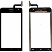 Asus Zenfone 5 Touch Dokunmatik Siyah