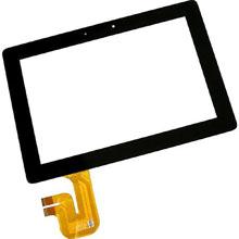 Asus Tf201 Touch Dokunmatik Siyah