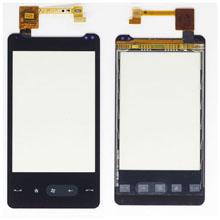Htc Desire Hd Mini Touch Dokunmatik Siyah