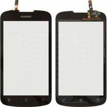 Huawei U8815 Touch Dokunmatik Siyah