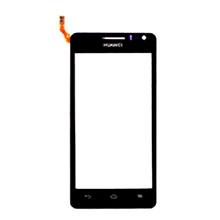 Huawei U9508 Touch Dokunmatik Siyah