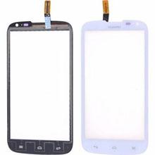 Huawei U9508 Touch Dokunmatik Beyaz