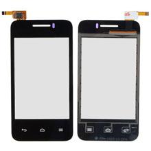 Huawei Y220 Touch Dokunmatik Siyah