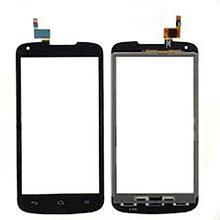 Huawei Y540 Touch Dokunmatik Siyah