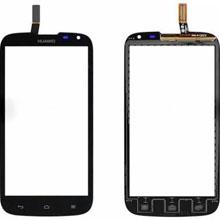 Huawei G610 Touch Dokunmatik Siyah